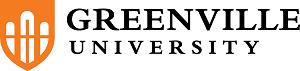 Logo for Greenville University