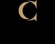 Logo for Conestoga College