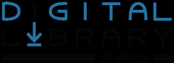 Logo for My Media Mall