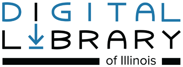 Logo for Digital Library of Illinois