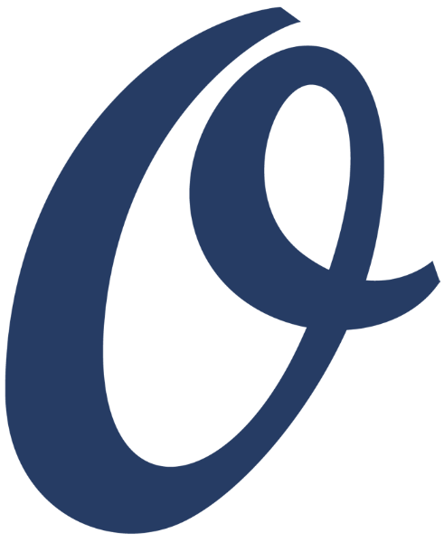 Logo for Otero Junior College