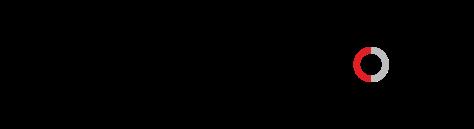 Logo for Camara de Comercio de Medellin