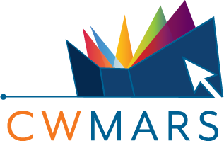 Logo for C/W MARS