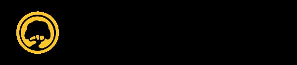 Logo for Mott Community College