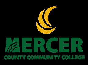 Logo for Mercer County Community College