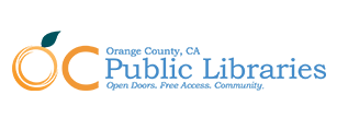 Logo for OC Public Libraries