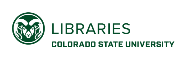 Logo for Colorado State University-Fort Collins