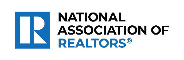 Logo for National Association of REALTORS®