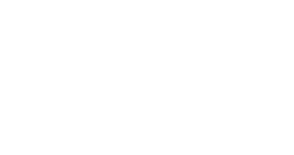 Logo for Longleaf Library Consortium