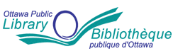 Logo for Ottawa Public Library