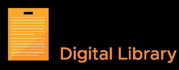 Logo for Northeast Pennsylvania Digital Library