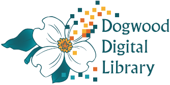 Logo for Dogwood Digital Library