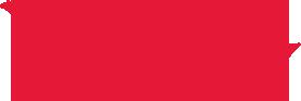 Logo for Tulsa City-County Library