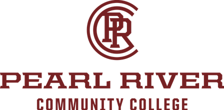 Logo for Pearl River Community College