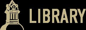 Logo for Kutztown University of Pennsylvania