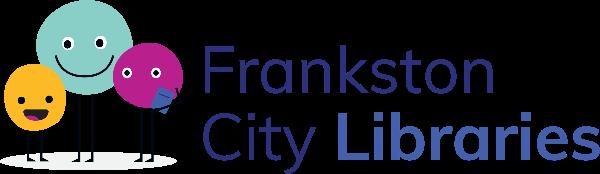 Logo for Frankston City Libraries