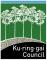 Logo for Ku-ring-gai Library