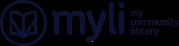 Logo for West Gippsland Regional Library Corporation
