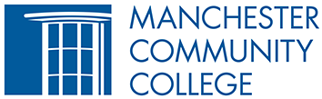 Logo for Manchester Community College