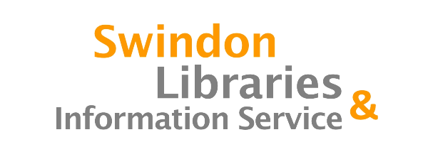 Logo for Swindon Borough Council
