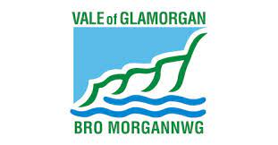 Logo for Vale of Glamorgan Libraries