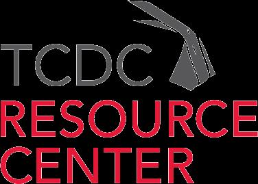 Logo for Creative Economy Agency