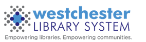 Logo for Westchester Library System