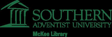 Logo for Southern Adventist University