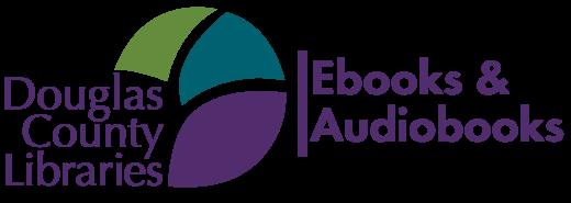 Logo for Douglas County Libraries