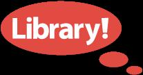 Logo for Boise Public Library