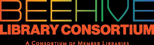 Logo for Utah's Online Library