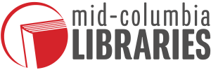 Logo for Mid-Columbia Libraries
