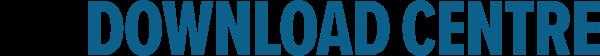 Logo for Ontario Library Service Consortium
