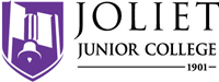 Logo for Joliet Junior College