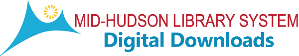 Logo for Mid-Hudson Library System