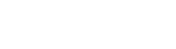 Logo for The Hills Library Service