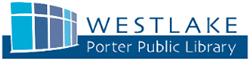 Logo for Westlake Porter Public Library