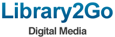 Logo for North Dakota Digital Consortium