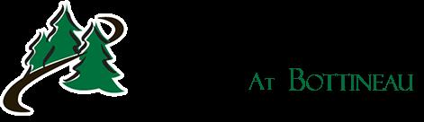 Logo for Dakota College at Bottineau
