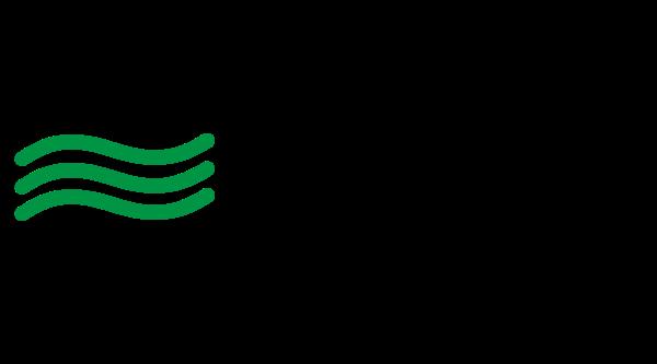 Logo for Washington County Library