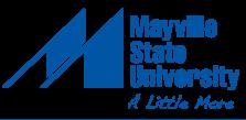 Logo for Mayville State University