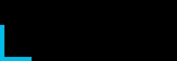 Logo for St. Albert Public Library