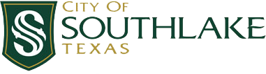 Logo for Southlake Public Library