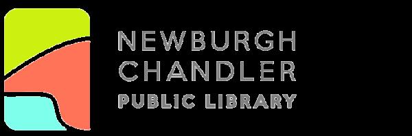 Logo for Newburgh Chandler Public Library