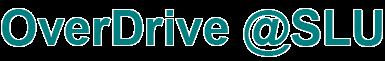 Logo for Saint Lawrence University