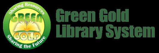 Logo for Green Gold Consortium