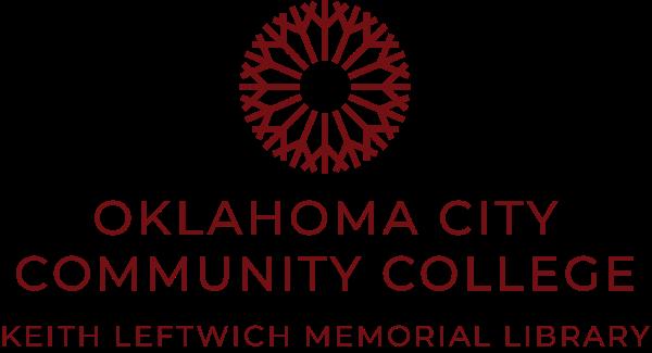 Logo for Oklahoma City Community College