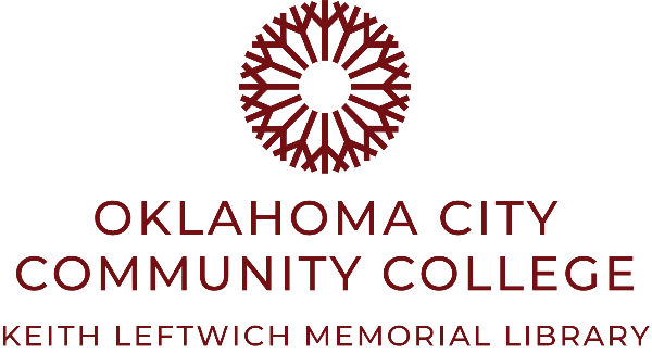 Logo for Oklahoma City Community College