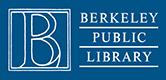 Logo for Berkeley Public Library