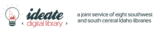 Logo for LYNX Library Consortium